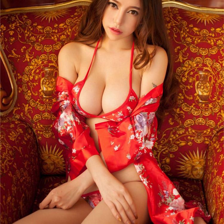 섹시한속옷,쉬즈펫,기모노|치파오