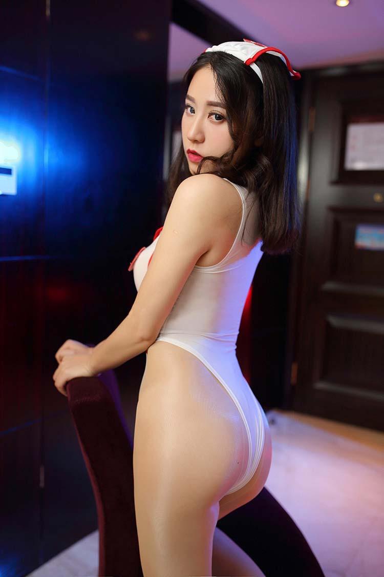 섹시한속옷,간호사 코스프레