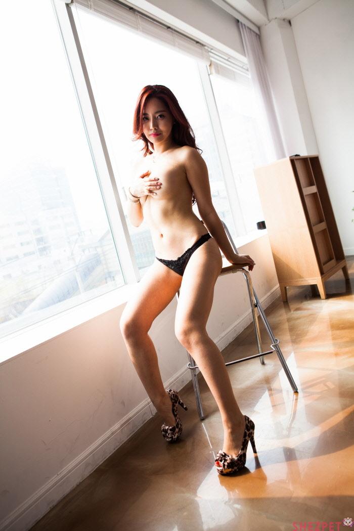 섹시한속옷,구슬팬티