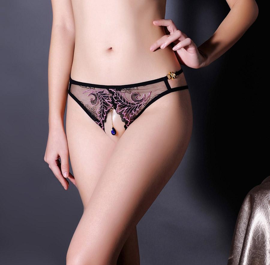 섹시한속옷,쉬즈펫,갈라|밑트임팬티