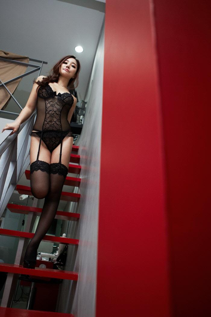섹시한속옷,쉬즈펫,캐미솔|코르셋