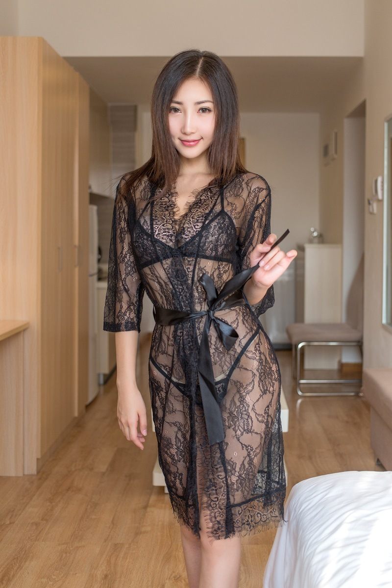 섹시한속옷,쉬즈펫,섹시슬립