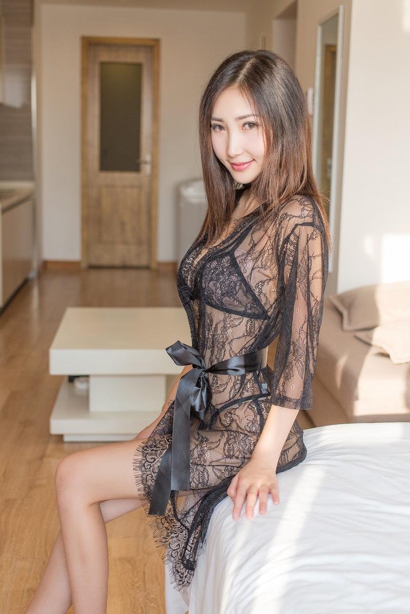 섹시한속옷,섹시슬립