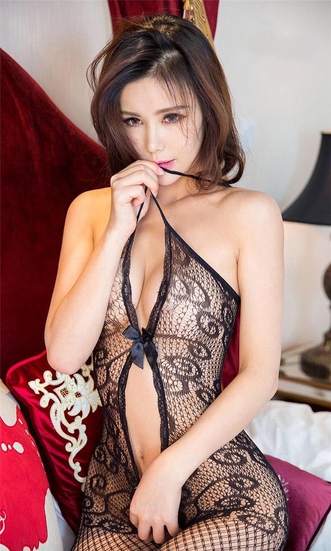 섹시한속옷,쉬즈펫,전신스타킹