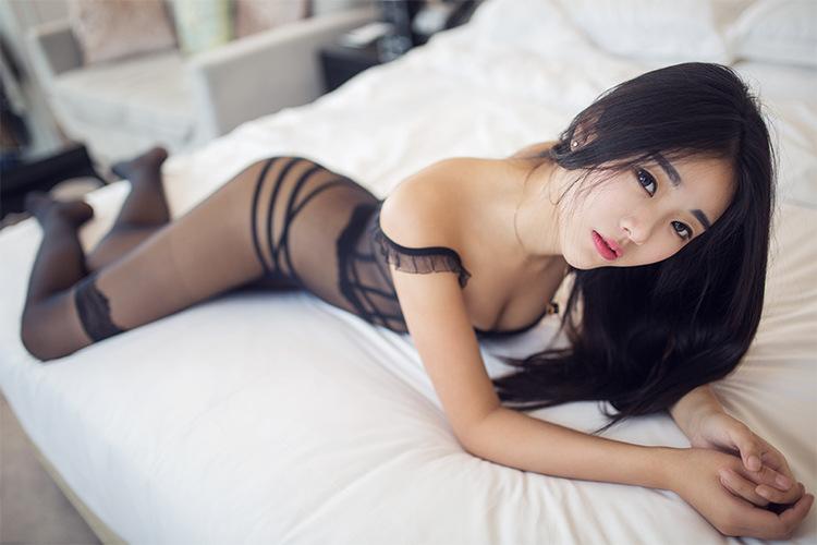 섹시한속옷,전신스타킹