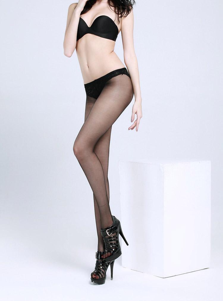 섹시한속옷,쉬즈펫,팬티(밑트임)스타킹