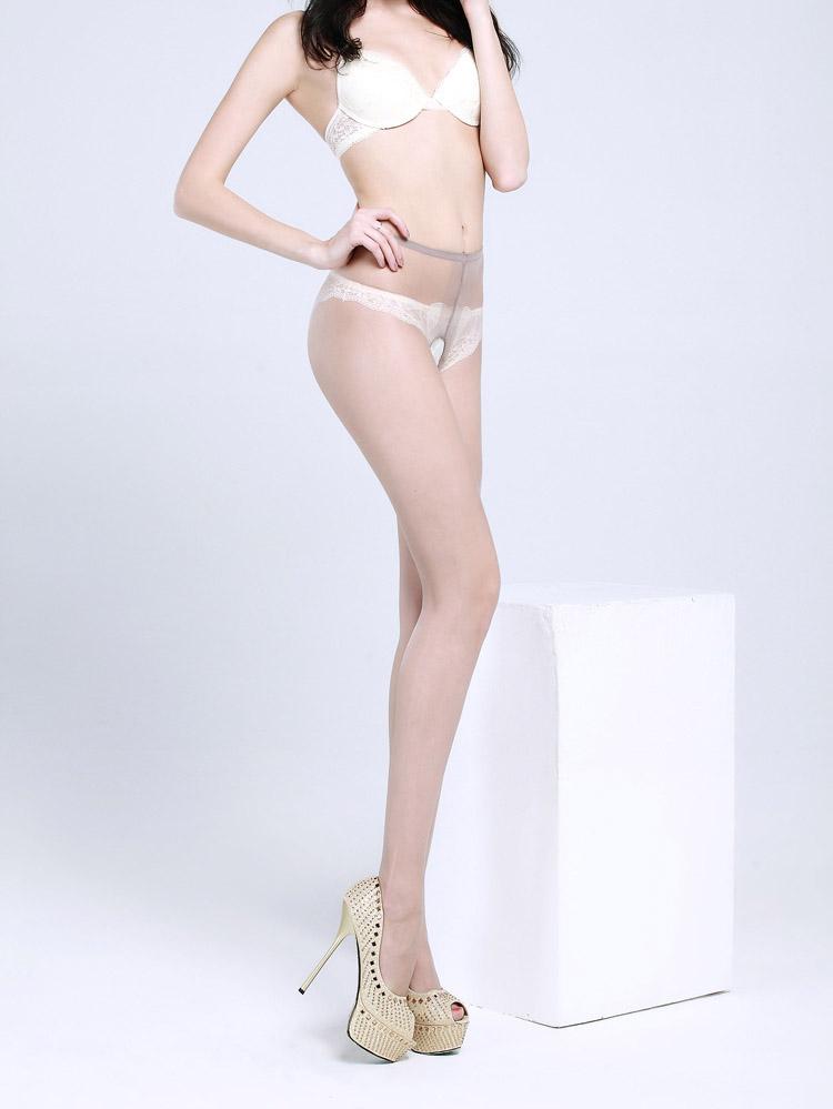 섹시한속옷,팬티(밑트임)스타킹